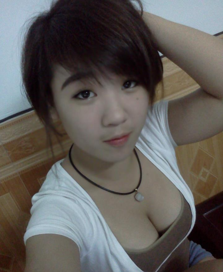 Photo Teen Sex Viet Nam 18